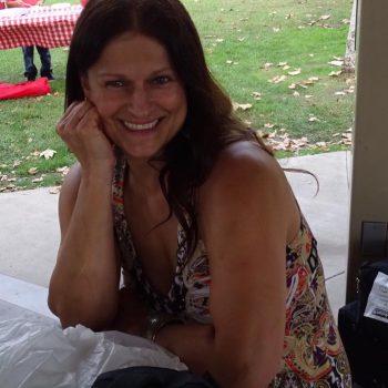 Michelle Gassert