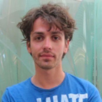 Alessandro Ruffoni