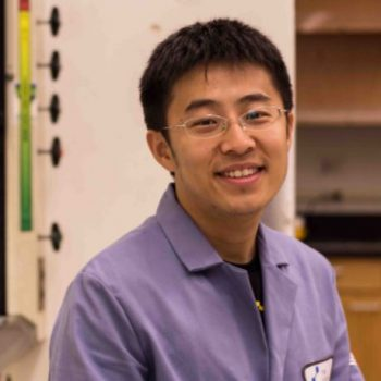 Changxia Yuan