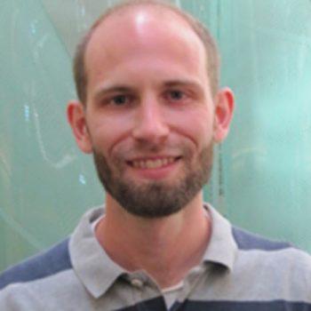 Erik Werner