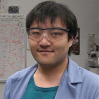 Hiroki Shigehisa