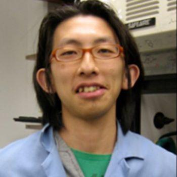 Ippei Usui