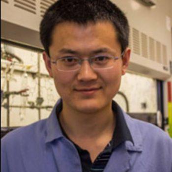 Jinghan Gui