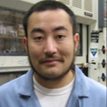 Joe Nagamizo