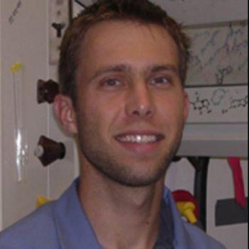 Jonathan Lockner