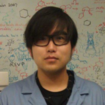 Masanori Nagatomo
