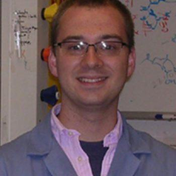 Paul Krawczuk