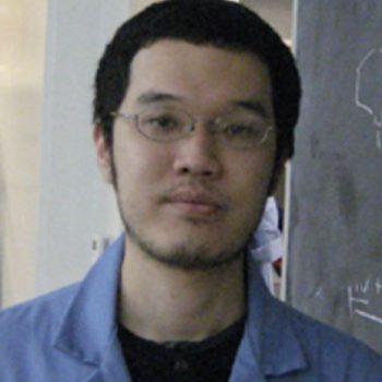 Shinji Ashida