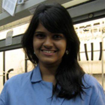 Soniya Gunjikar