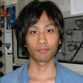 Takeshi Yasui