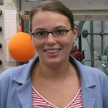 Tanja Gulder