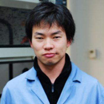 Tatsuya Urushima