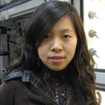 Yi Ning Ji Chen