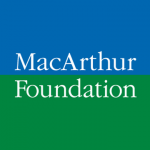 MacArthur Fellowship Award