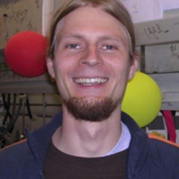 Antti Pohjakallio