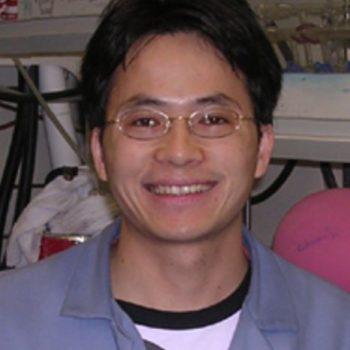 Chuang Chuang Li
