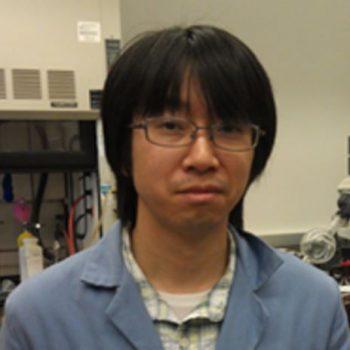 Minetaka Isomura
