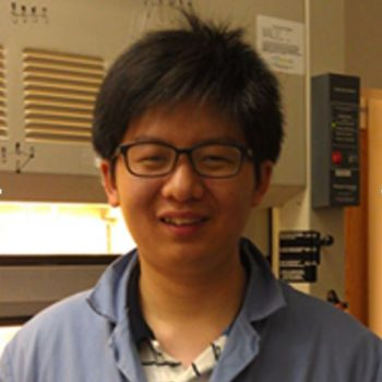 Ming Yan