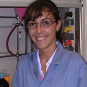 Pilar Castroviejo