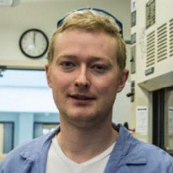 Rune Risgaard