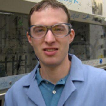 Ryan Gianatassio