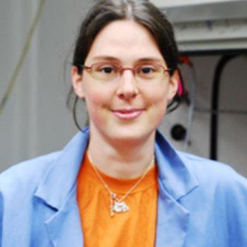 Tanja Gaich