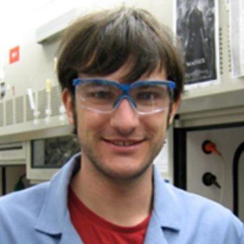 Tobias Brückl