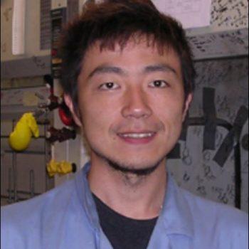 Junichiro Yamaguchi