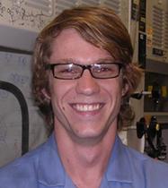 Noah Burns (Columbia University)